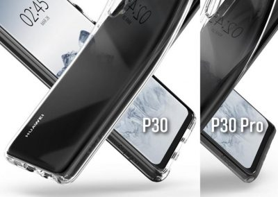 huawei-p30-pro-bezel-compare-1-1200x675