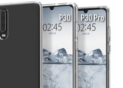 huawei-p30-pro-bezel-compare-1200x675