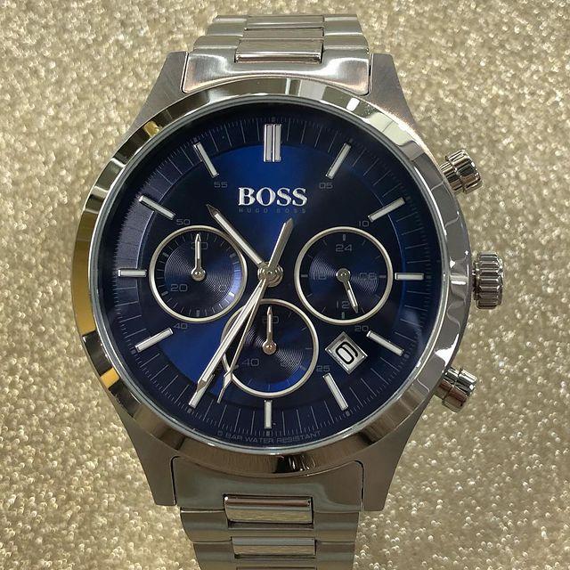 hugo-boss-watches-from-timebox-bg (1)