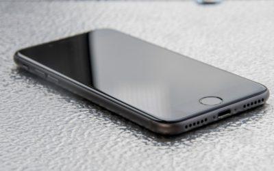 Какво не знаем за тазгодишния iPhone?