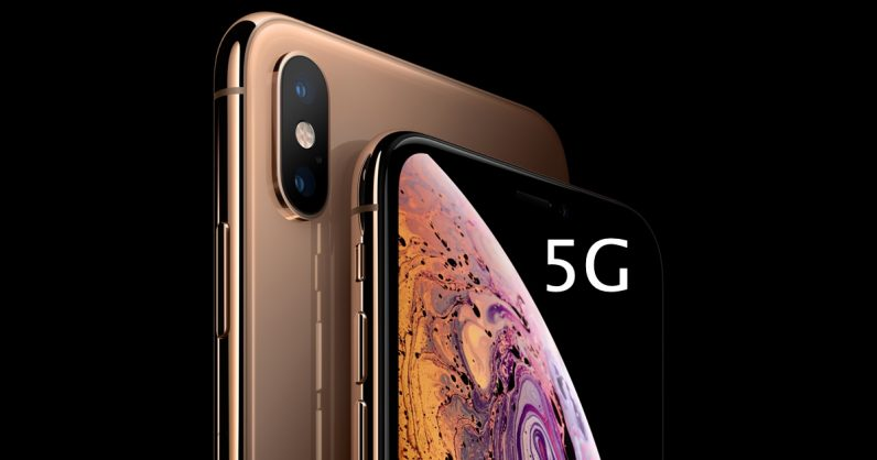 iPhone-5G-796x418
