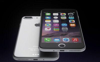 Apple ще представи новото поколение iPhone след 12 септември