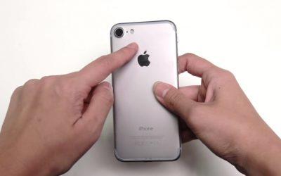 iPhone 7 ще бъде на пазара на 16 септември