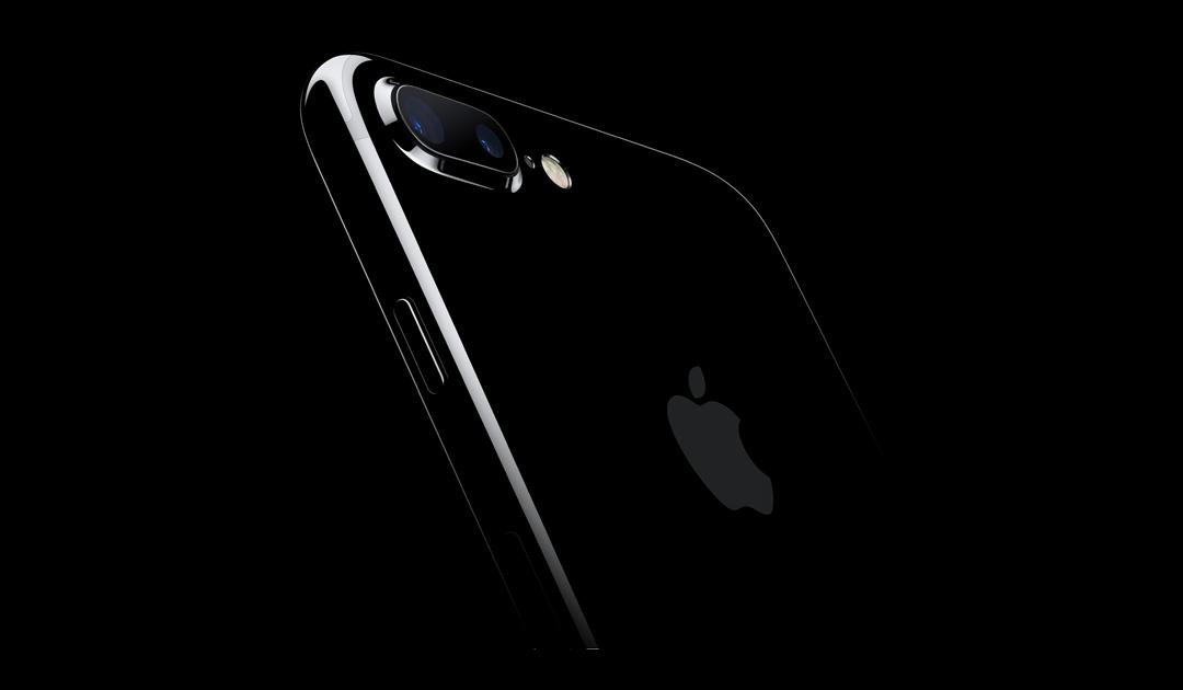 iPhone 7 ни изненада с нов цвят, но Apple предупреждава, че той лесно се драска