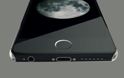 Нови слухове за iPhone 8 и неговият OLED дисплей