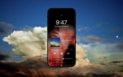 Десетият юбилеен модел iPhone може би ще се нарича Decade Edition