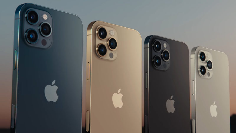 iPhone_12_pro_max_Apple_colors-800x452