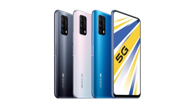 iQOO-Z1x-5G-800x450