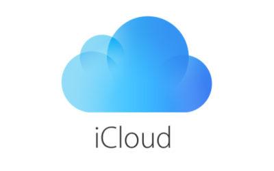 Apple удвоява предлаганото облачно пространство за 9.99 долара до 2 ТВ