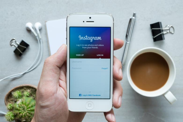 Instagram иска да направи хаштага отново популярен