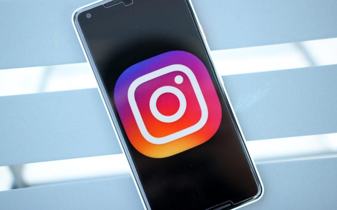 Instagram вече няма да уведомява потребителите, ако някой прави скрийншон на техните истории