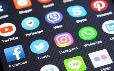 Instagram представи инструменти за ограничаване на онлайн тормоза