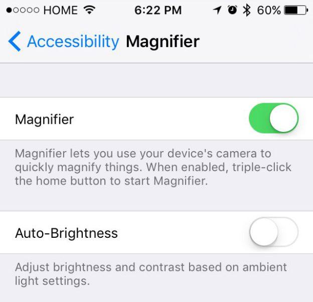 ios-10-magnifier-e1466090395592