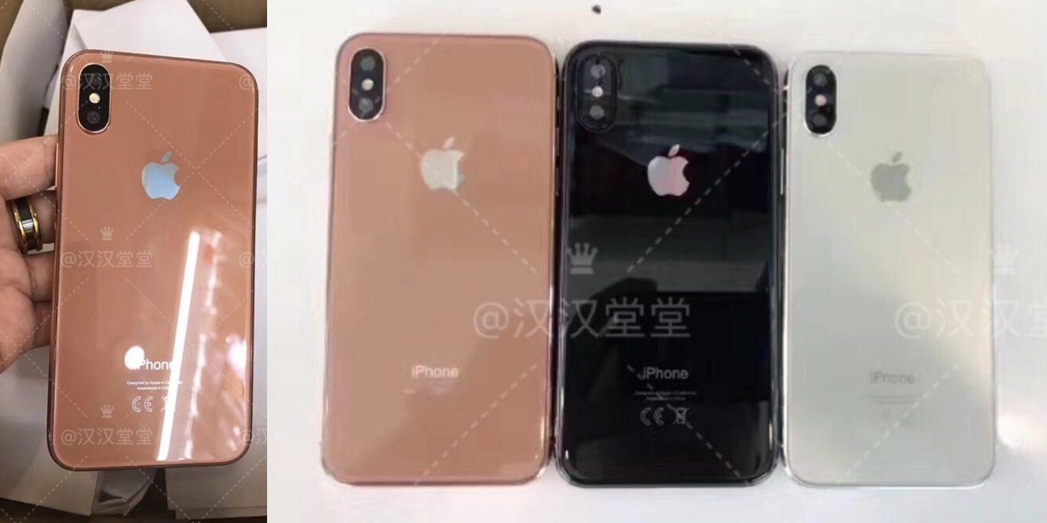 iphone-8-copper-gold