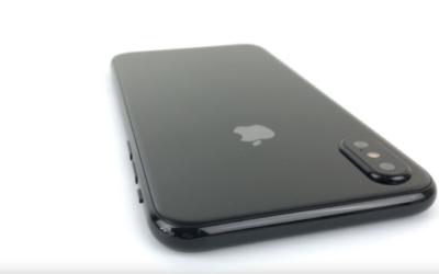 Камерата на iPhone 8 ще бъде сред най-големите му подобрения