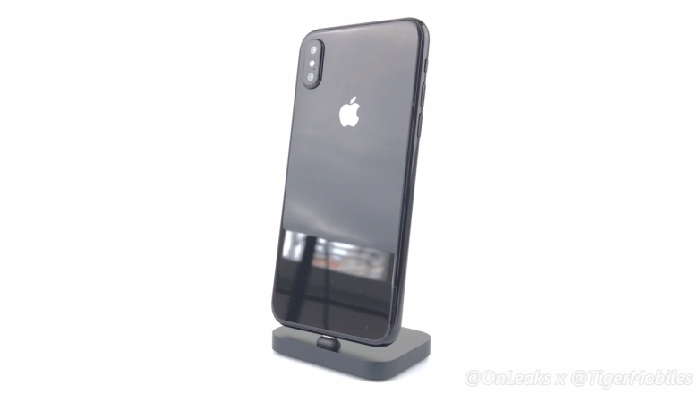 iphone-8-model-leak-video