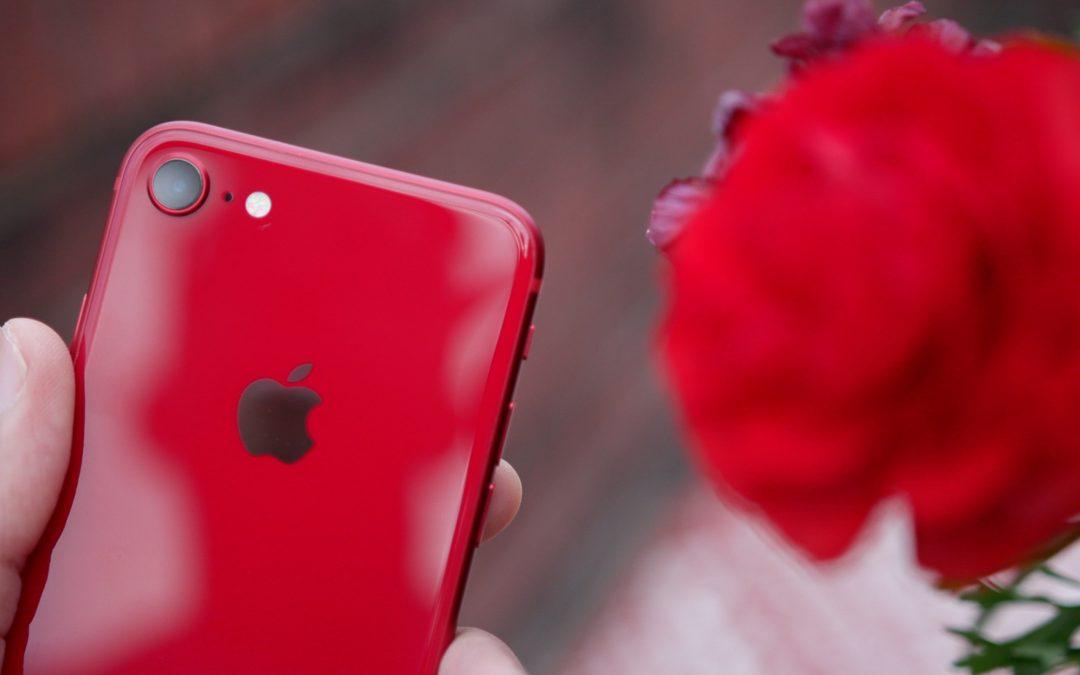 Появиха се още подробности за iPhone SE 2