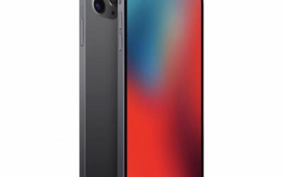 Apple подготвя безрамков наследник на iPhone SE и нов модел без Lightning порт