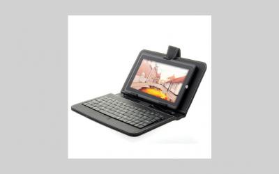 Купи нов таблет на промоция от онлайн магазин 4sales.bg