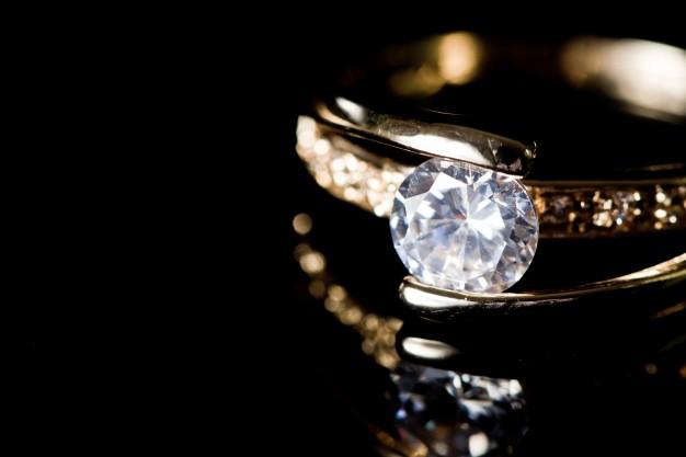 Сребърните пръстени – най-добрият подарък