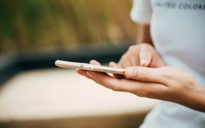 Струва ли си да купим телефон втора ръка?