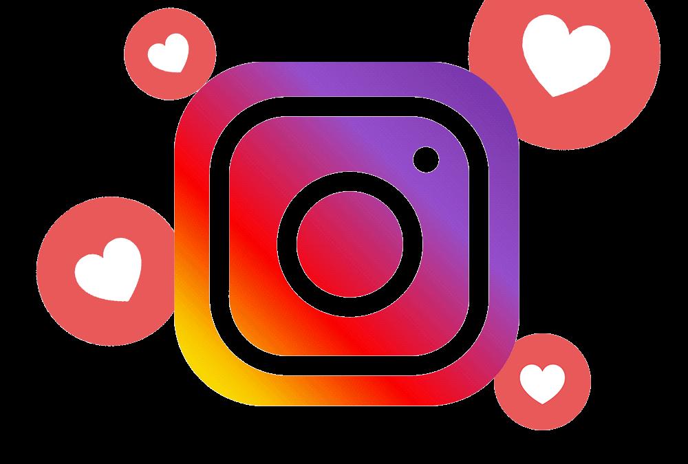 Instagram може да скрие харесванията на вашето съдържание