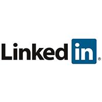 LinkedIn направи препоръчването на колеги по-лесно