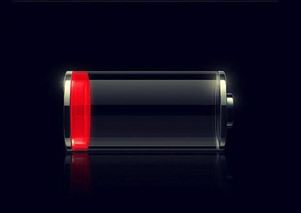 Нова функция на Android ще посочва приложенията, които източват батерията