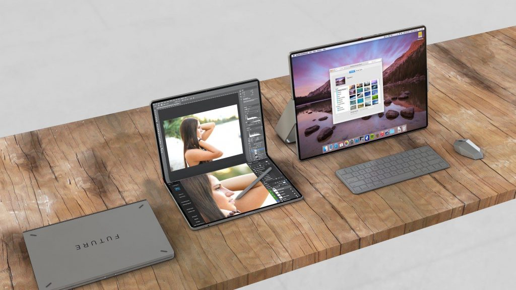 mac-ipad-foldable-hybrid-device