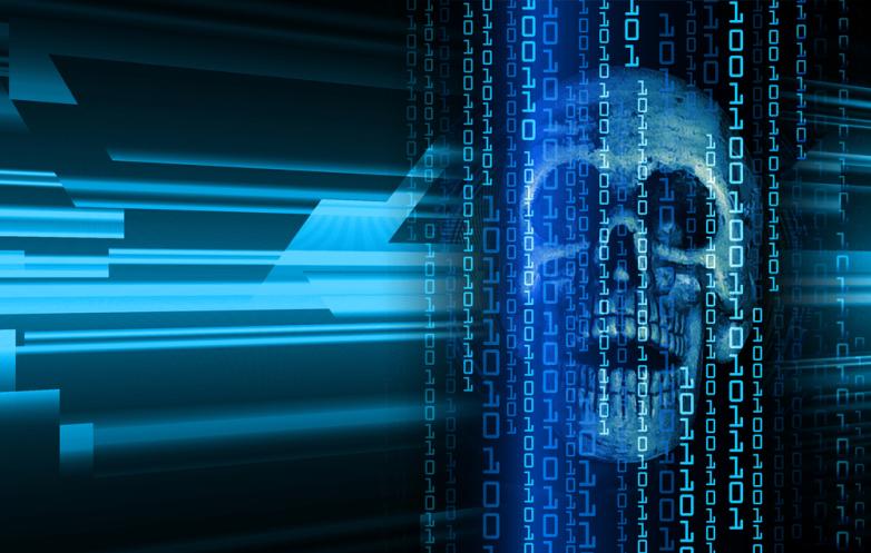 Нов малуер за Android тайно краде вашите данни