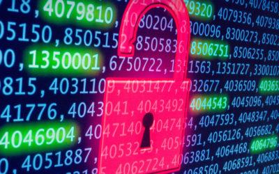 38 популярни Android устройства идват с предварително инсталиран malware