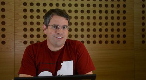Мат Кътс: Трябва ли оптимизацията за търсачки да получи ново име?