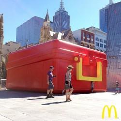 mdonalds-lunchbox-01-2014