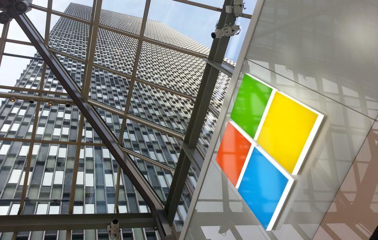 Microsoft отмени своето IoT in Action събитие в Мелбърн заради коронавируса