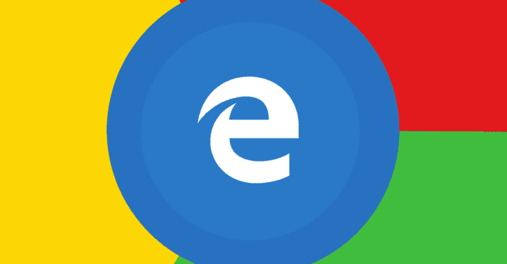 microsoft-edge-browser-anaheim-chromium