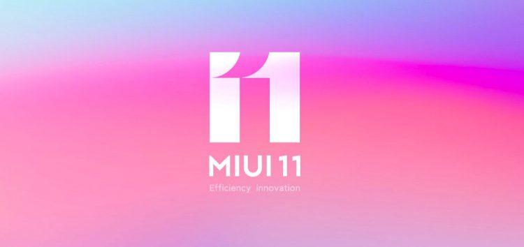 Xiaomi работи върху модели с 5х оптичен зуум и 120 Hz дисплей