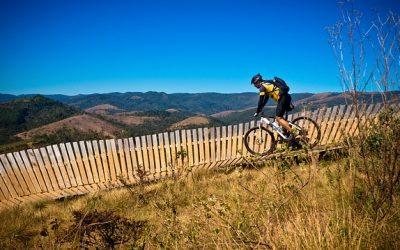 Какъв планински велосипед да си купя