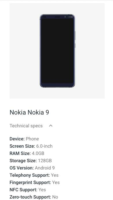 nokia_9._Android_Enterprisepng_wr3ydr