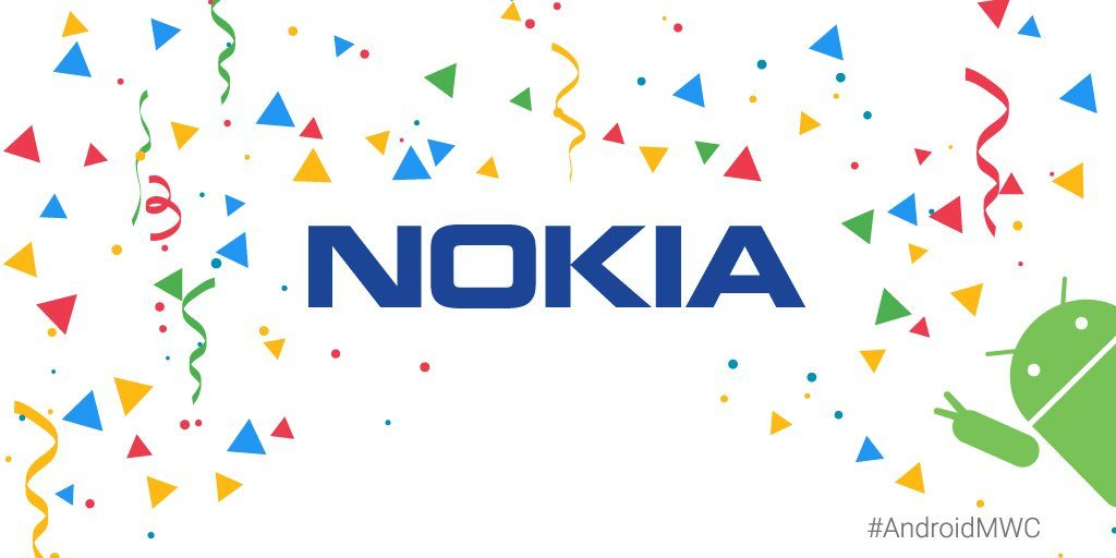 nokia_logo_with_android