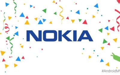 Nokia планира Nexus-style усещане и бързи актуализации