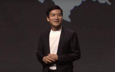 Тестови 5G устройства на OnePlus ще бъдат показани на MWC 2019