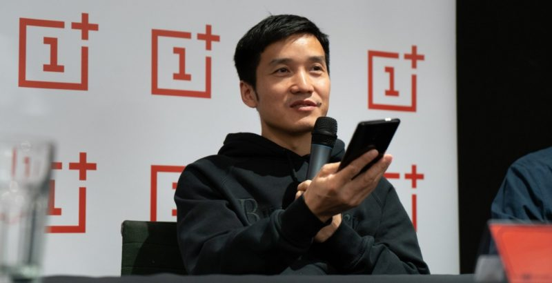 Смартфоните OnePlus най-сетне ще получат always-on display