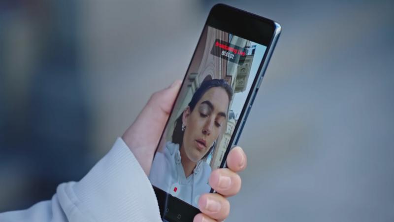 OnePlus Nord ще разполага със 105 градусова ултраширока селфи камера