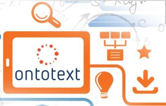 Онтотекст представи нова версия на своята семантична база GraphDB, позволяваща по-бърз и лесен анализ на данни