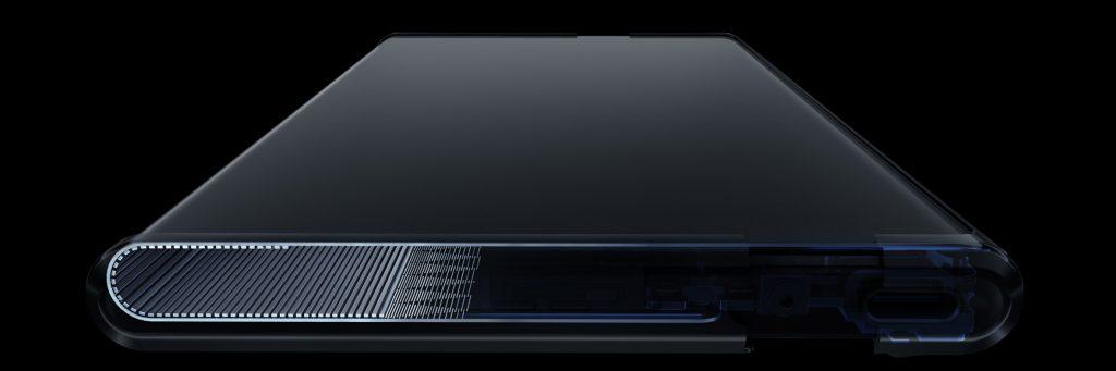 oppo-2021-rollable-handset-design_dezeen_2364_col_5