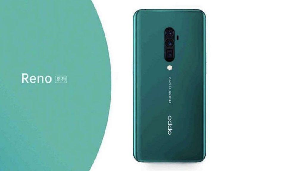 oppo-reno-aurora-green-1200x675
