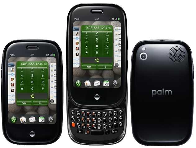 palm-pre-full-1