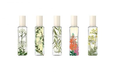 Топ 4 класически парфюми за жени