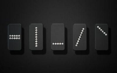 Телефон заместител ще ви помогне да преодолеете зависимостта си от смартфоните