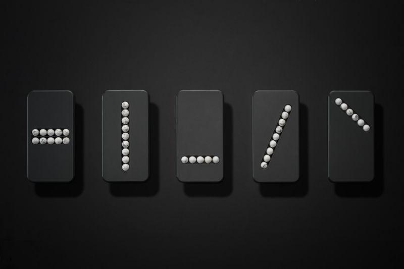 phones_050_1